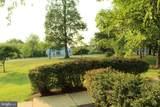 8706 Grasmere Court - Photo 66