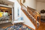 9601 Rose View Court - Photo 5