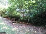 379 Chestnut Trail - Photo 19