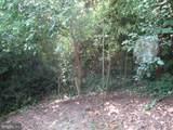 379 Chestnut Trail - Photo 20