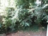 379 Chestnut Trail - Photo 21