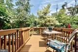 25133 Fortitude Terrace - Photo 49