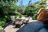 25133 Fortitude Terrace - Photo 52