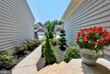 25133 Fortitude Terrace - Photo 7