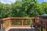 12022 Country Mill Drive - Photo 13