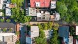 304 Cypress Street - Photo 48