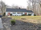 13909 Manchester Road - Photo 2