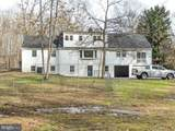 13909 Manchester Road - Photo 3
