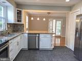 13909 Manchester Road - Photo 4