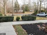 13909 Manchester Road - Photo 41