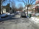 813 Webster Street - Photo 18