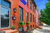 3206 Hudson Street - Photo 2