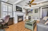 3206 Hudson Street - Photo 25