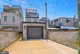 3206 Hudson Street - Photo 3