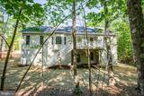 6601 Partlow Road - Photo 2