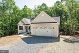 6601 Partlow Road - Photo 44