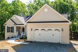 6601 Partlow Road - Photo 45