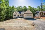 6601 Partlow Road - Photo 46