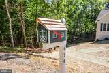 6601 Partlow Road - Photo 47