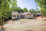 6601 Partlow Road - Photo 48