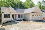 6601 Partlow Road - Photo 49