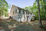 6601 Partlow Road - Photo 52