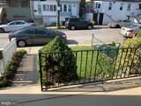 311 Woodbine Avenue - Photo 3