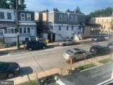 311 Woodbine Avenue - Photo 35