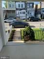 311 Woodbine Avenue - Photo 4