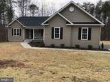 6549 Partlow Road - Photo 1