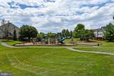 6517 Carston Court - Photo 48
