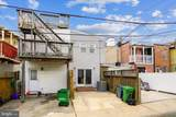 1111 East Avenue - Photo 55