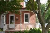 3874 Dennison Avenue - Photo 45