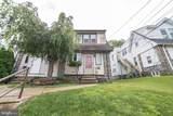 4102 Vernon Road - Photo 2