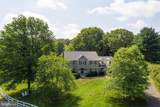 9805 Log House Court - Photo 1