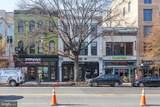 1245 13TH Street - Photo 42