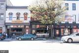 1245 13TH Street - Photo 51