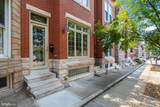 1739 Belt Street - Photo 1