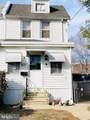 831 Broad Street - Photo 1