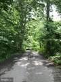 291 Aronimink Drive - Photo 44