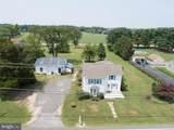 763 Whig Lane - Photo 2