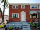 8666 Hoerner Avenue - Photo 1
