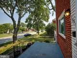 8666 Hoerner Avenue - Photo 3
