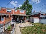 8666 Hoerner Avenue - Photo 33