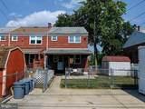 8666 Hoerner Avenue - Photo 34