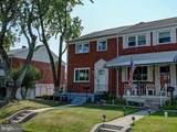 8666 Hoerner Avenue - Photo 4