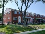 8666 Hoerner Avenue - Photo 6