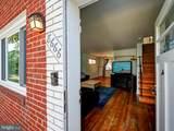 8666 Hoerner Avenue - Photo 8