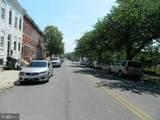 1412 Saratoga Street - Photo 2