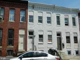 1412 Saratoga Street - Photo 3